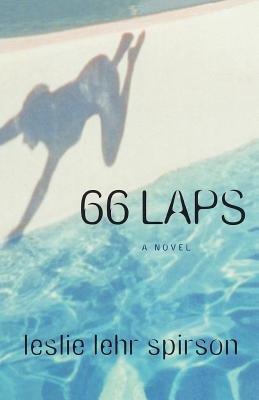 66 Laps