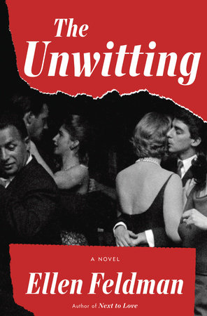 The Unwitting by
