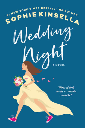 Wedding Night by