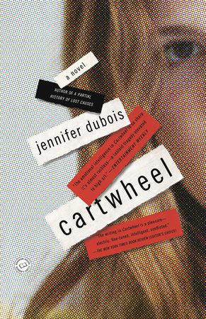 Cartwheel by