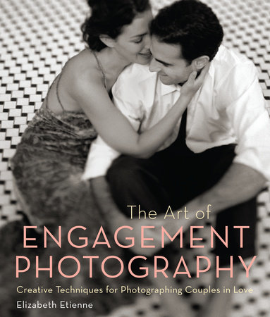 The Art of Engagement Photography by