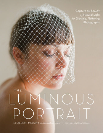 The Luminous Portrait by