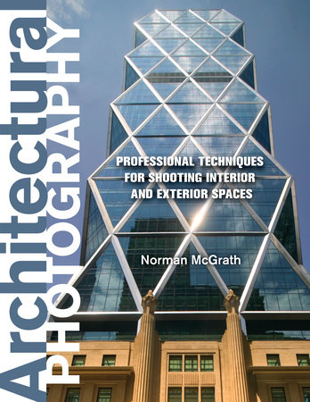 Architectural Photography by Norman McGrath