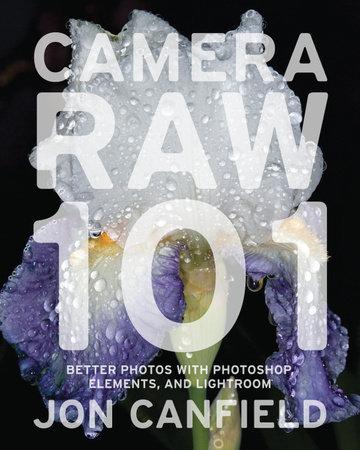 Camera RAW 101 by