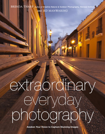 Extraordinary Everyday Photography by