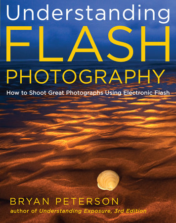 Understanding Flash Photography by