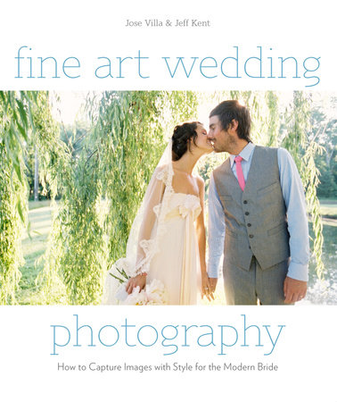 Fine Art Wedding Photography by