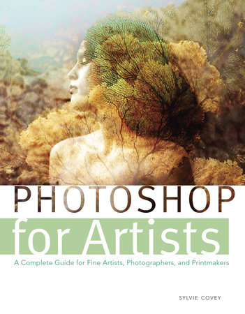 Photoshop for Artists by