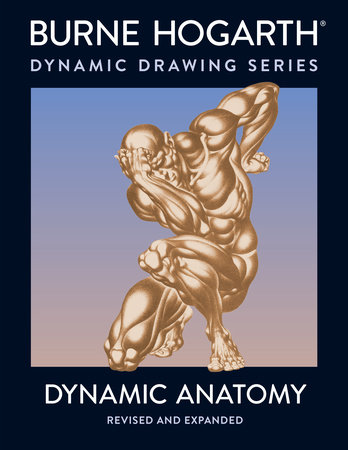Dynamic Anatomy by