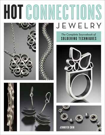 Hot Connections Jewelry by