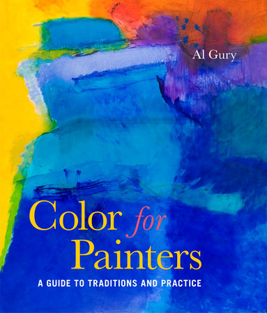 Color for Painters by