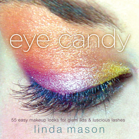 Eye Candy by