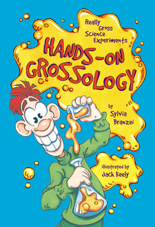 Hands-On Grossology