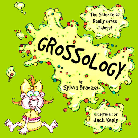 Pd grossology