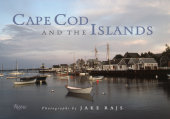 Cape Cod and The Islands Photographed by Jake Rajs