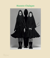 Hussein Chalayan Edited by Robert Violette, Contribution by Judith Clark, Susannah Frankel, Emily King and Sarah Mower