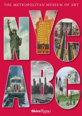 NYC ABC Compiled by Metropolitan Museum of Art