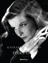 Katharine Hepburn Written by Jean Druesedow, Contribution by Kohle Yohannan, Barbara Cohen-Stratyner, Nancy MacDonell and Judy Samelson
