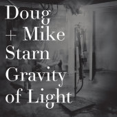 Doug and Mike Starn Edited by James Crump, Text by Jan Aman, Doug Starn and Mike Starn