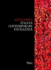 Altagamma Edited by Fondazione Altagamma