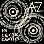 10 Corso Como Written by Carla Sozzani