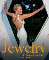 Jewelry International Volume V Written by Tourbillon International