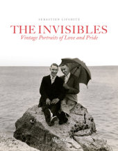 The Invisibles Written by Sebastien Lifshitz