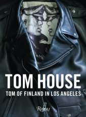 Tom House Edited by Michael Reynolds, Contribution by Mayer Rus, Photographed by Martyn Thompson