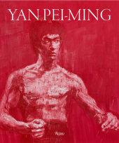 Yan Pei-Ming Written by Francesco Bonami