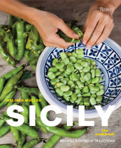 Sicily Written by Melissa Muller, Photographed by Sara Remington