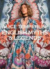 Alice Temperley Written by Alice Temperley