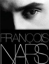 Francois Nars Written by Francois Nars