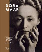 Dora Maar Written by Louise Baring