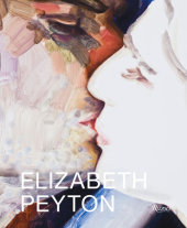 Elizabeth Peyton Text by Kirsty Bell