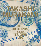 Takashi Murakami Edited by Michael Darling, Foreword by Madeleine Grynsztejn, Contribution by Michael Dylan Foster, Chelsea Foxwell and Reuben Keehan