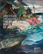 American Treasures Foreword by Thomas Padon, Text by Christine Podmaniczky
