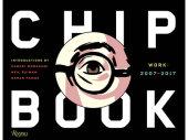 Chip Kidd: Book Two Written by Chip Kidd, Contribution by Haruki Murakami, Neil Gaiman and Orhan Pamuk