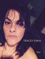 Tracey Emin Written by Jonathan Jones