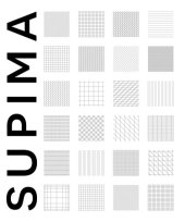 Supima Written by Fern Mallis, Nick Remsen and Paula Wallace