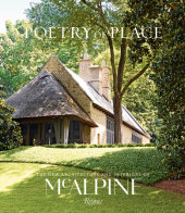 Poetry of Place Written by Bobby McAlpine and Susan Sully