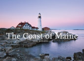 The Coast of Maine Written by Carl Heilman II