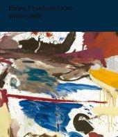 Helen Frankenthaler Written by John Elderfield