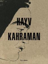 Hayv Kahraman Written by Martin Daughtry, Walter Mignolo and Octavio Zaya