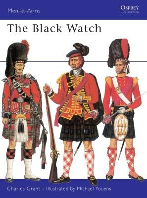 The Black Watch by
