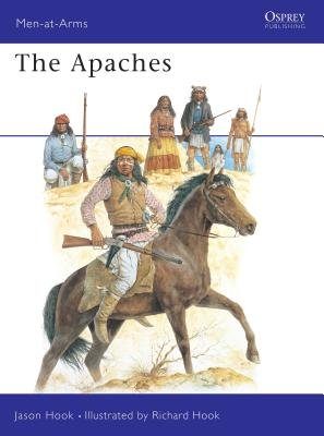 The Apaches by