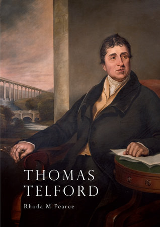Thomas Telford by