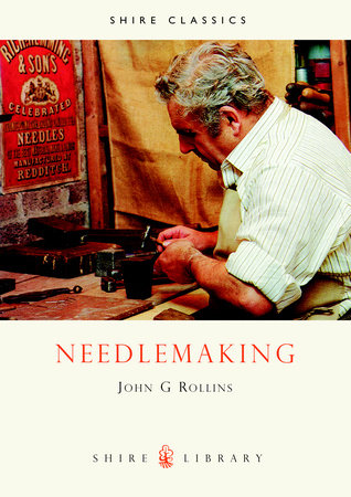Needlemaking by