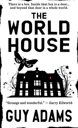 The World House by