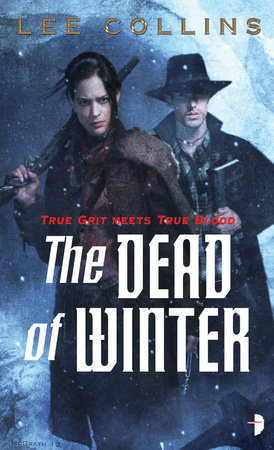 Dead of Winter by
