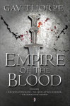 Empire of the Blood